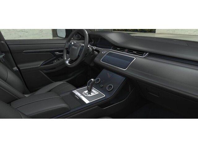 Land Rover Range Rover Evoque D150 AWD R-Dynamic SE Aut. 3/5