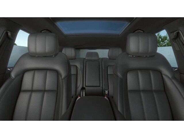 Land Rover Range Rover Sport HSE DYNAMIC 3.0 SDV6 D306 3/4