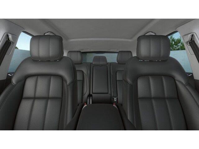 Land Rover Range Rover Sport HSE P400 3/6