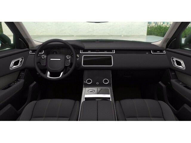 Land Rover Range Rover Velar S 4/8