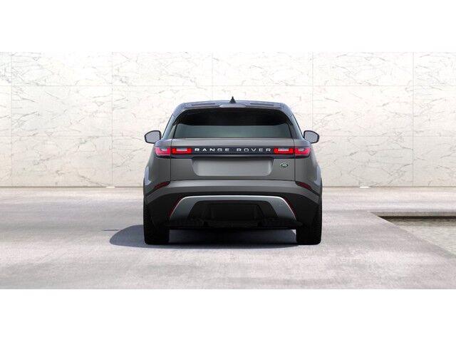 Land Rover Range Rover Velar S 6/8