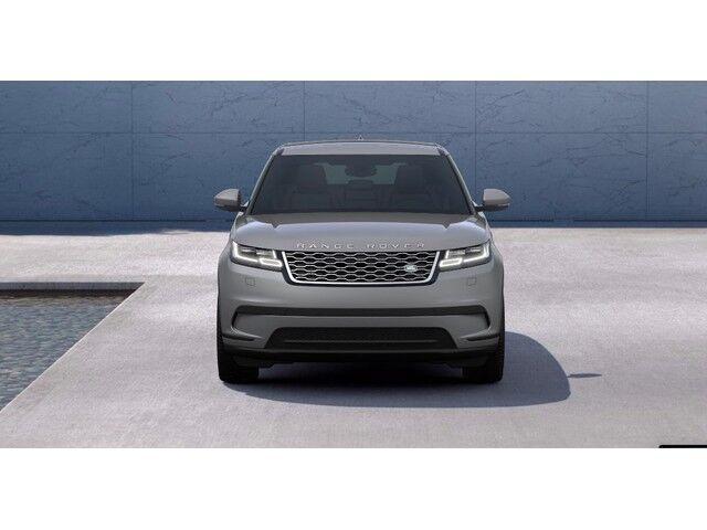 Land Rover Range Rover Velar S 7/8