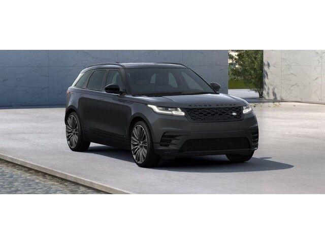 Land Rover Range Rover Velar 2.0D R-Dynamic S AWD Aut. [2020] 1/11