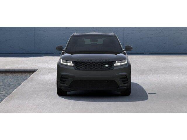 Land Rover Range Rover Velar 2.0D R-Dynamic S AWD Aut. [2020] 2/11