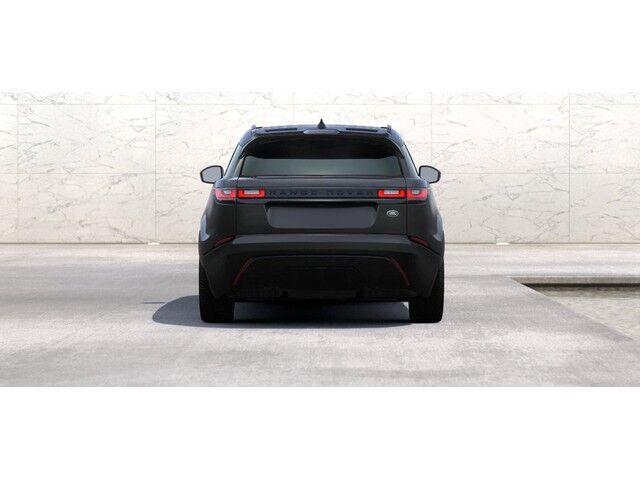 Land Rover Range Rover Velar 2.0D R-Dynamic S AWD Aut. [2020] 5/11