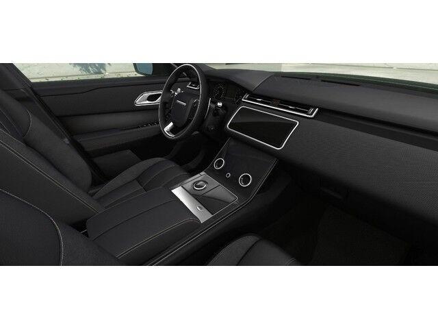 Land Rover Range Rover Velar 2.0D R-Dynamic S AWD Aut. [2020] 6/11