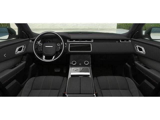 Land Rover Range Rover Velar 2.0D R-Dynamic S AWD Aut. [2020] 7/11