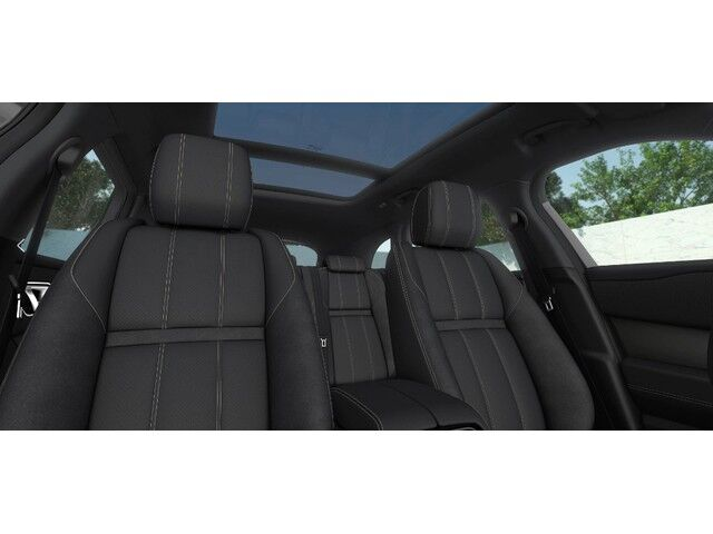 Land Rover Range Rover Velar 2.0D R-Dynamic S AWD Aut. [2020] 8/11