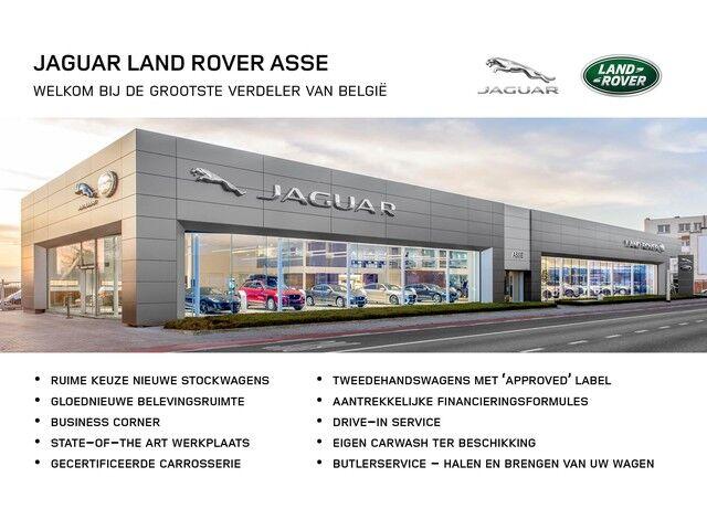 Land Rover Range Rover Velar 2.0D R-Dynamic S AWD Aut. [2020] 10/11