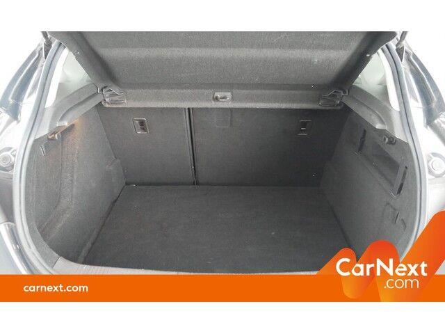 Opel Astra 1.6 CDTi ecoFLEX Ultimate Edition GPS PDC BT Cruise 17/17