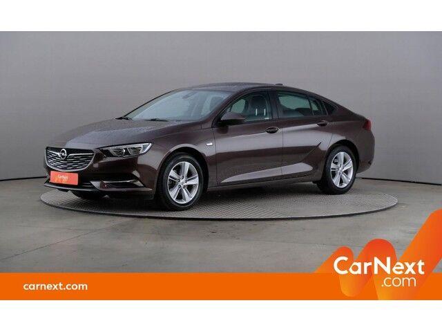 Opel Insignia 1.6 CDTI Edition GPS CRUISE CTRL BLUETOOTH AIRCO 2/17