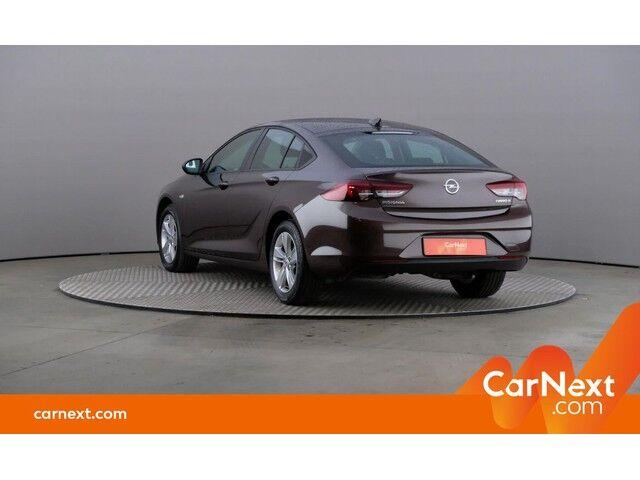 Opel Insignia 1.6 CDTI Edition GPS CRUISE CTRL BLUETOOTH AIRCO 3/17