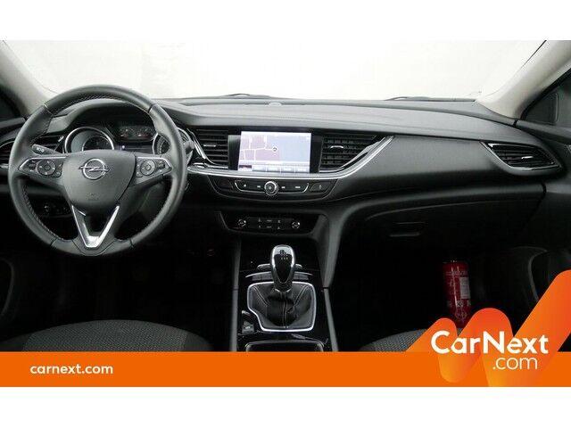 Opel Insignia 1.6 CDTI Edition GPS CRUISE CTRL BLUETOOTH AIRCO 9/17