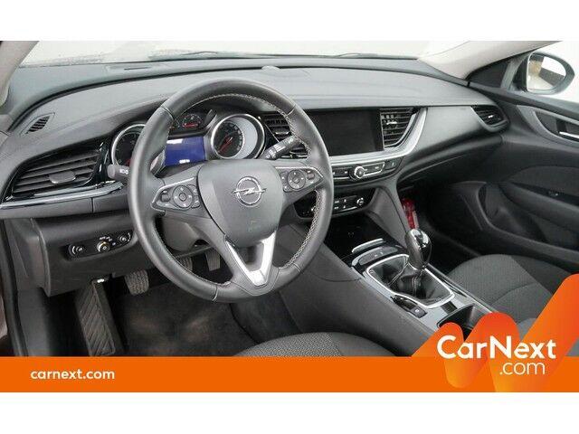 Opel Insignia 1.6 CDTI Edition GPS CRUISE CTRL BLUETOOTH AIRCO 11/17