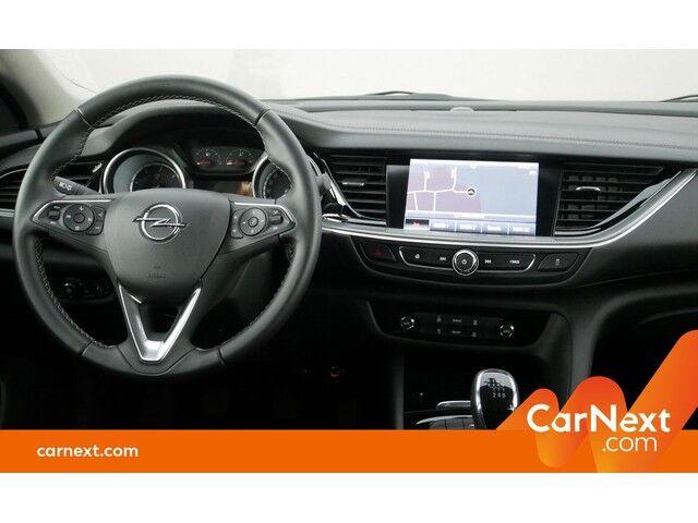 Opel Insignia 1.6 CDTI Edition GPS CRUISE CTRL BLUETOOTH AIRCO 13/17
