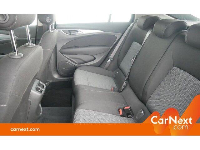 Opel Insignia 1.6 CDTI Edition GPS CRUISE CTRL BLUETOOTH AIRCO 15/17