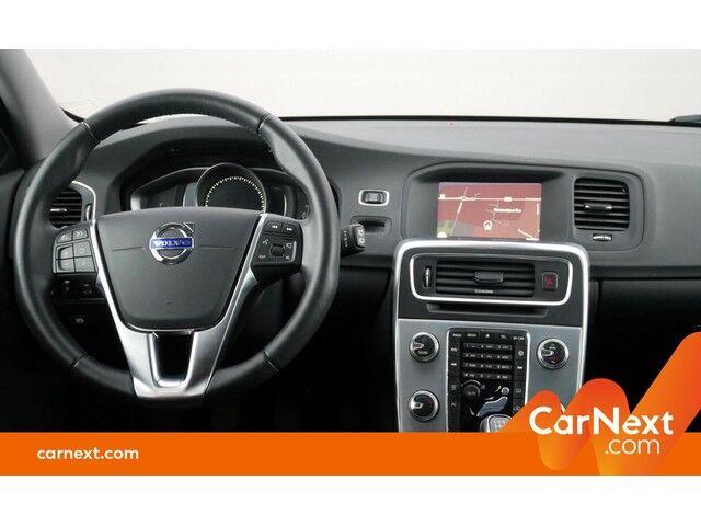 Volvo V60 2.0 D2 Eco Momentum GPS PDC OD/TO Sounds. Trekhaak 13/18
