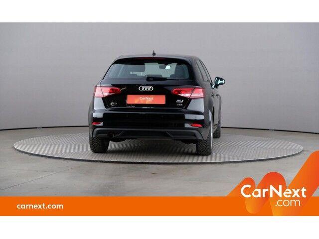 Audi A3 1.6 TDi Business Edition S-tronic XENON GPS PDC Cruise Ctrl 6/17