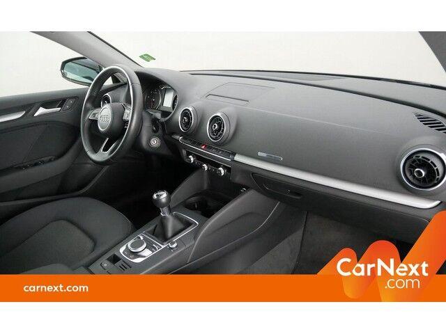 Audi A3 Sportback 1.6 TDi Business XENON GPS PDC Cruise Ctrl 10/17