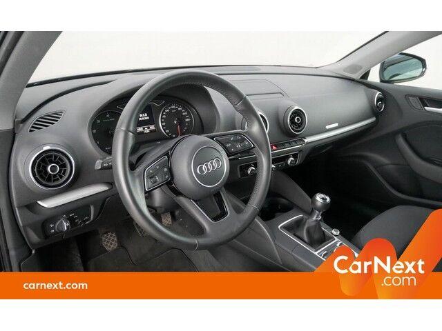 Audi A3 Sportback 1.6 TDi Business XENON GPS PDC Cruise Ctrl 11/17
