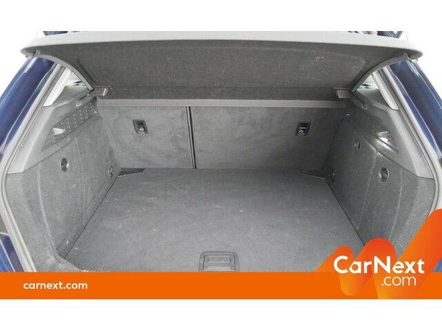 Audi A3 Sportback 1.6 TDi Business XENON GPS PDC Cruise Ctrl 17/17