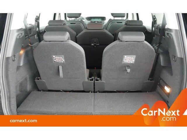 Citroen Grand C4 Picasso 1.6 BlueHDi Seduction 7Pl. GPS PDC Cruise Ctrl 17/19