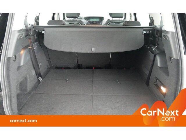 Citroen Grand C4 Picasso 1.6 BlueHDi Seduction 7Pl. GPS PDC Cruise Ctrl 18/19