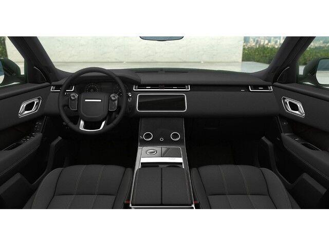 Land Rover Range Rover Velar D180 S AWD Aut. 4/9