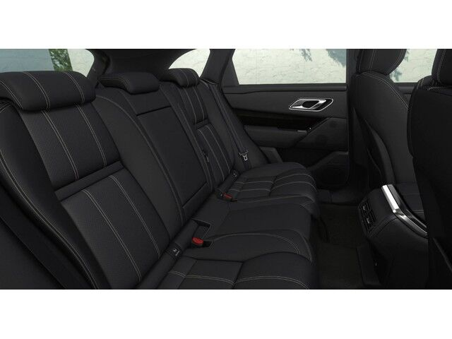 Land Rover Range Rover Velar D180 S AWD Aut. 5/9