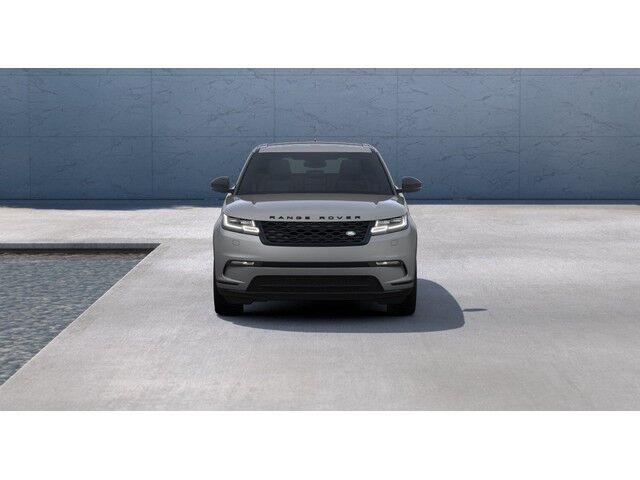 Land Rover Range Rover Velar D180 S AWD Aut. 8/9