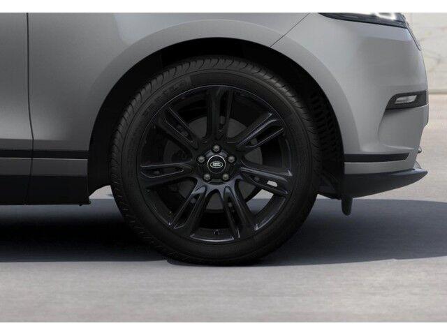 Land Rover Range Rover Velar D180 S AWD Aut. 9/9
