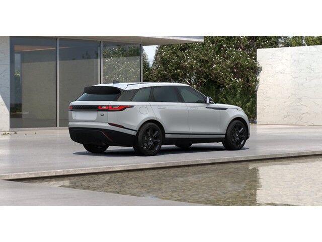Land Rover Range Rover Velar D180 S AWD Aut. 2/9