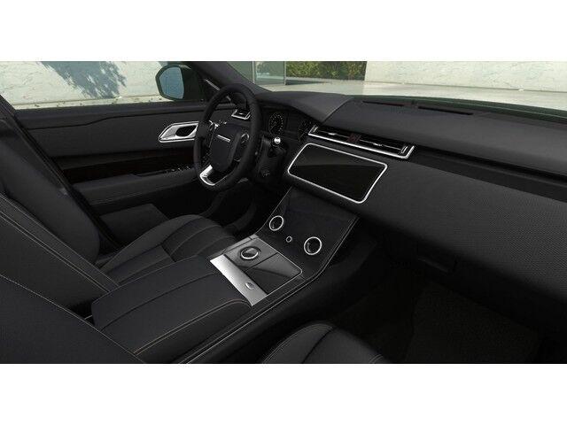 Land Rover Range Rover Velar D180 S AWD Aut. 3/9