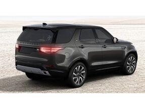 Land Rover Discovery 3.0 SDV6 Landmark 306