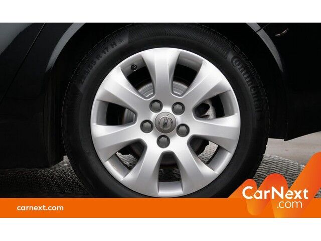 Opel Insignia 2.0 CDTi ecoFLEX Cosmo LEDER/CUIR BI-XENON GPS PDC CAM BLIS ACC Trekhaak 15/16
