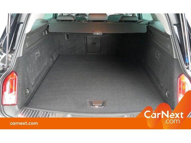 Opel Insignia 2.0 CDTi ecoFLEX Cosmo LEDER/CUIR BI-XENON GPS PDC CAM BLIS ACC Trekhaak 16/16