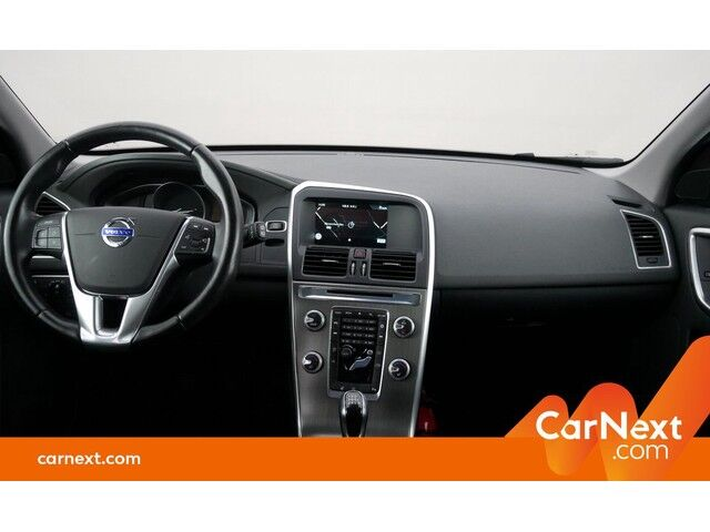 Volvo XC60 2.0 D3 Momentum GPS PDC Verw. Zetels Cruise Ctrl BT 8/16