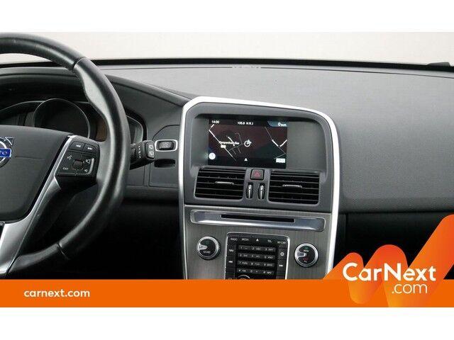 Volvo XC60 2.0 D3 Momentum GPS PDC Verw. Zetels Cruise Ctrl BT 11/16