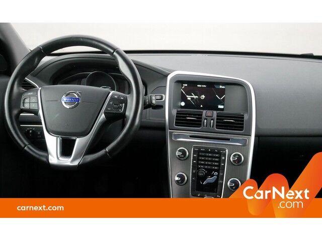 Volvo XC60 2.0 D3 Momentum GPS PDC Verw. Zetels Cruise Ctrl BT 12/16