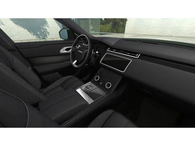 Land Rover Range Rover Velar R-Dynamic S - D180 2/7