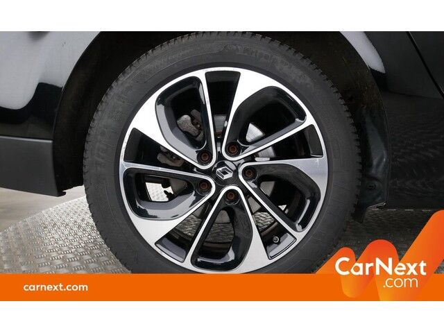 Renault Grand Scenic 1.5 dCi Energy Bose Ed. XENON GPS PDC CAM Sounds. Trekhaak 15/16