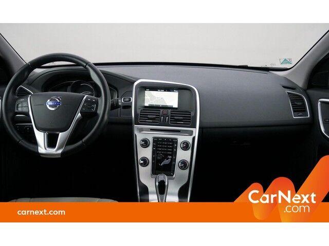 Volvo XC60 2.0 D3 Ocean Race LEDER/CUIR GPS PDC Verw. Zetels Trekhaak 8/16