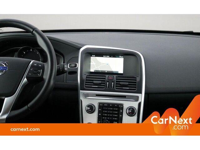 Volvo XC60 2.0 D3 Ocean Race LEDER/CUIR GPS PDC Verw. Zetels Trekhaak 11/16