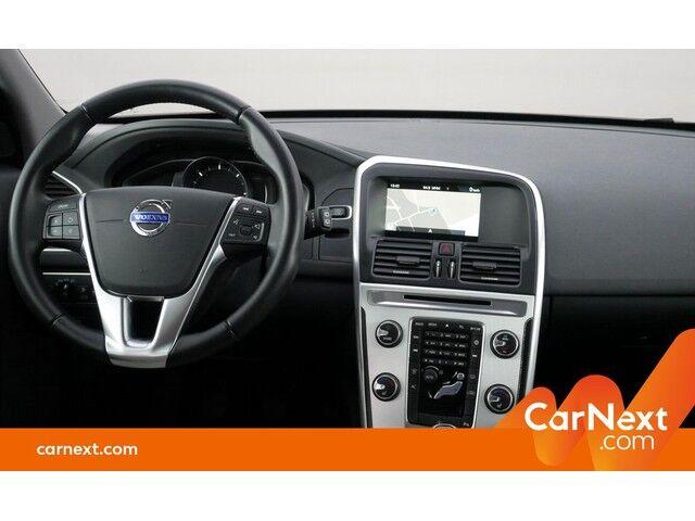 Volvo XC60 2.0 D3 Ocean Race LEDER/CUIR GPS PDC Verw. Zetels Trekhaak 12/16