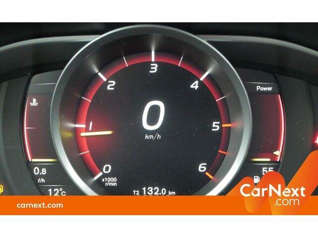 Volvo XC60 2.0 D3 Ocean Race LEDER/CUIR GPS PDC Verw. Zetels Trekhaak 13/16
