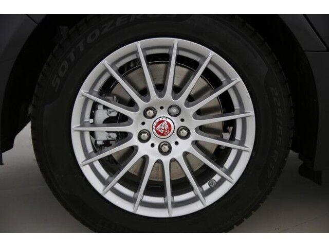 Jaguar XF Prestige E-Performance D163 5/9