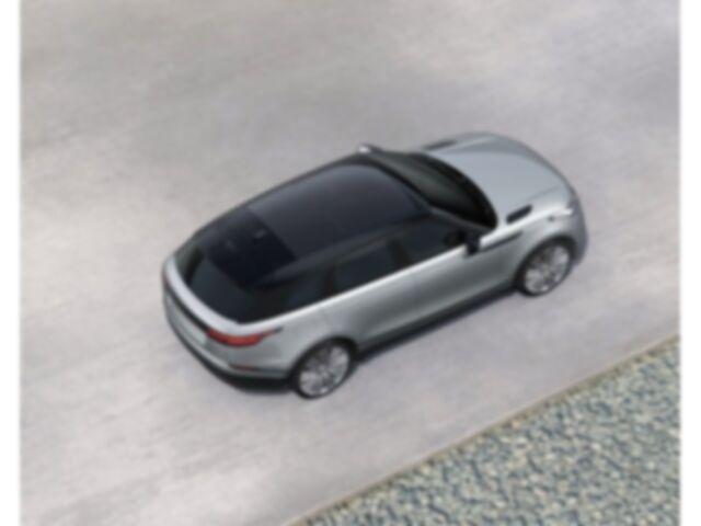 Land Rover Range Rover Velar D180 R-Dynamic S AWD Auto