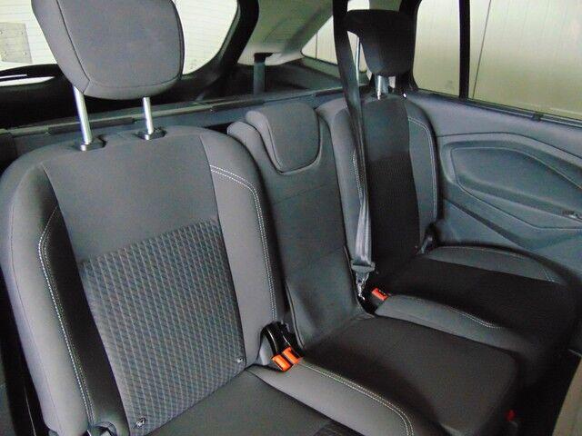 Ford C-MAX 1.0 Titanium NAVIGATIE AUTOMATISCHE AIRCO 11/16