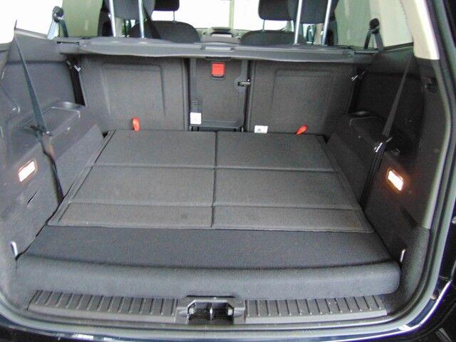 Ford C-MAX 1.0 Titanium NAVIGATIE AUTOMATISCHE AIRCO 15/16