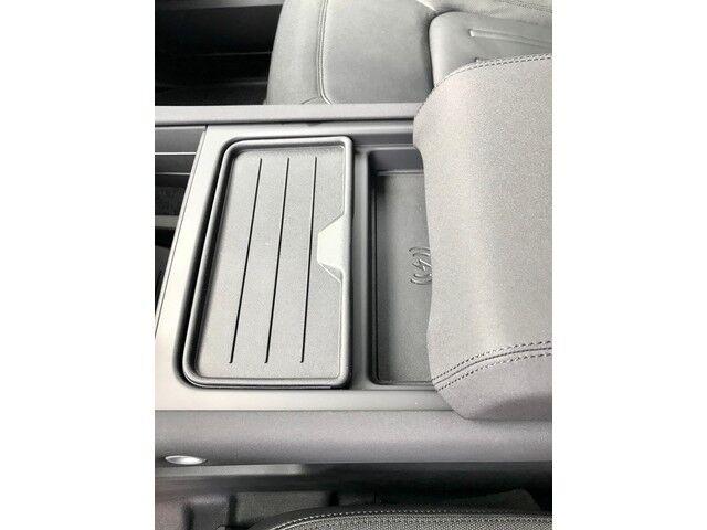 Land Rover Defender Finition S - pack adventure - dispo mi septembre 16/21